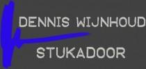 Dennis Wijnhoud Stukadoor